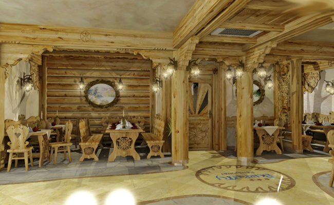 Restauracja_Burkaty-(2)