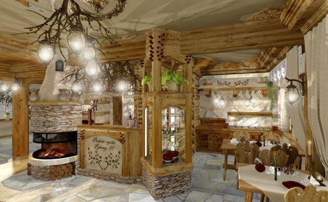 Restauracja_Burkaty-(4)