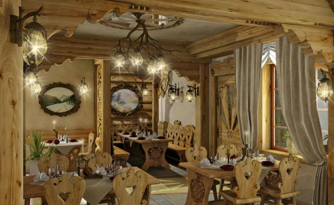 Restauracja_Burkaty-(6)