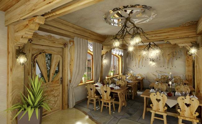 Restauracja_Burkaty-(7)