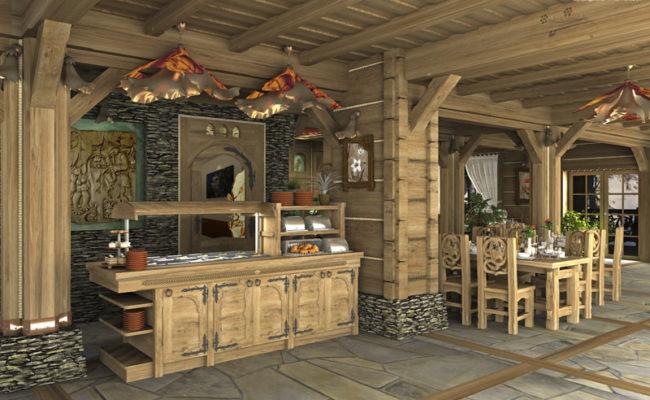 Restauracja_Orlik_002