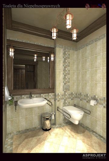 Toaleta_Orlik_004