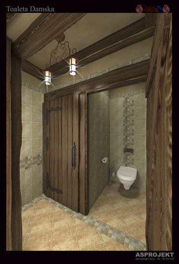 Toaleta_Orlik_005