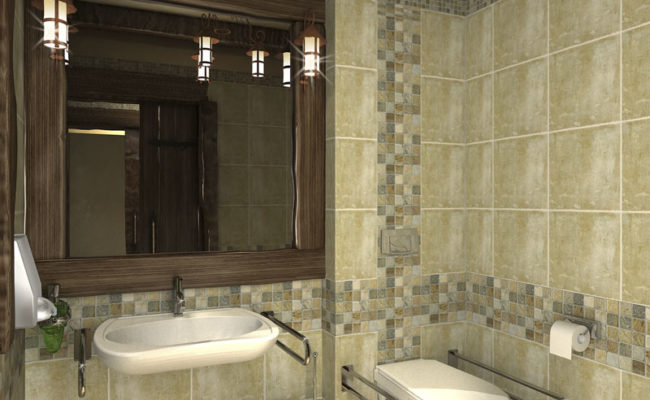 Toaleta_Orlik_007