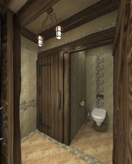 Toaleta_Orlik_008