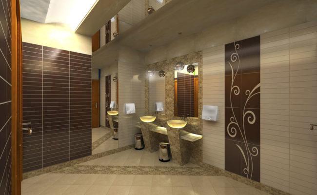 Toalety_Pub_Burkaty-(1)