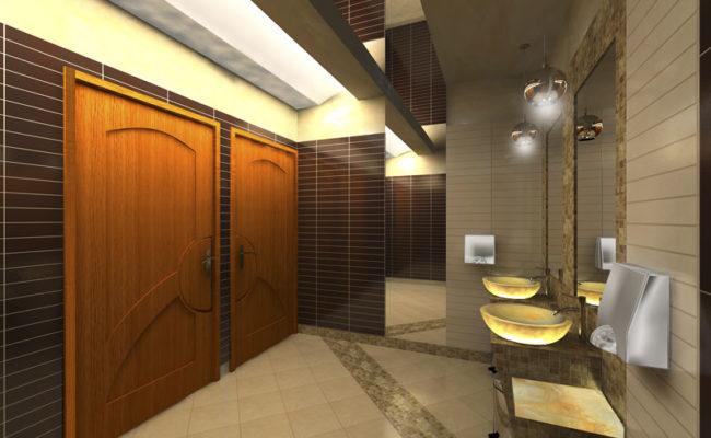 Toalety_Pub_Burkaty-(2)