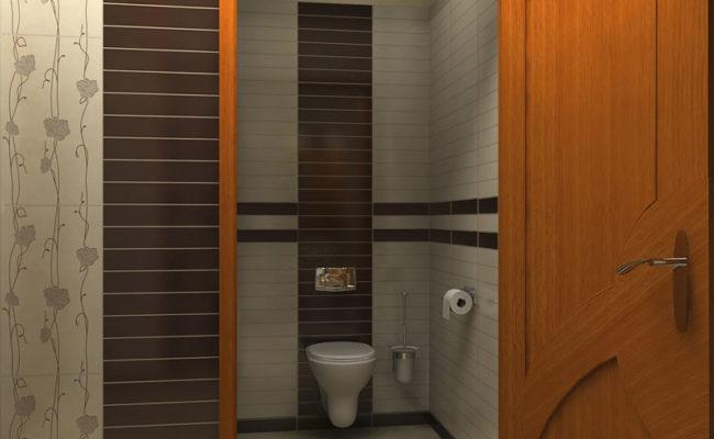 Toalety_Pub_Burkaty-(3)
