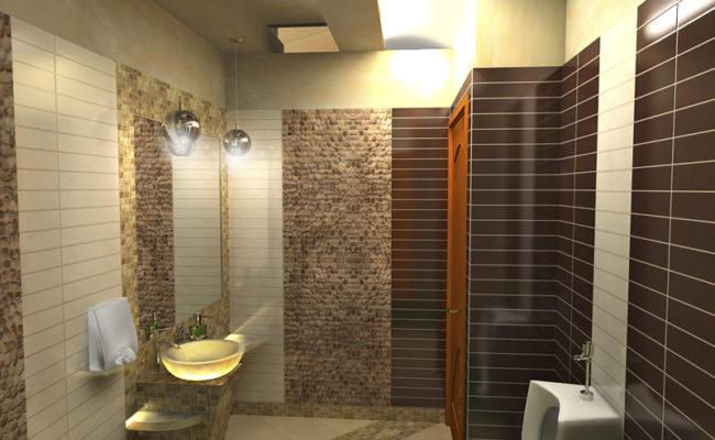 Toalety_Pub_Burkaty-(4)