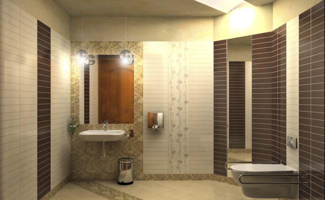 Toalety_Pub_Burkaty-(5)