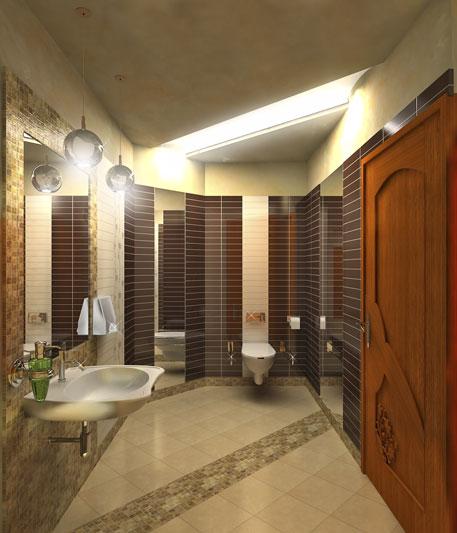 Toalety_Pub_Burkaty-(6)