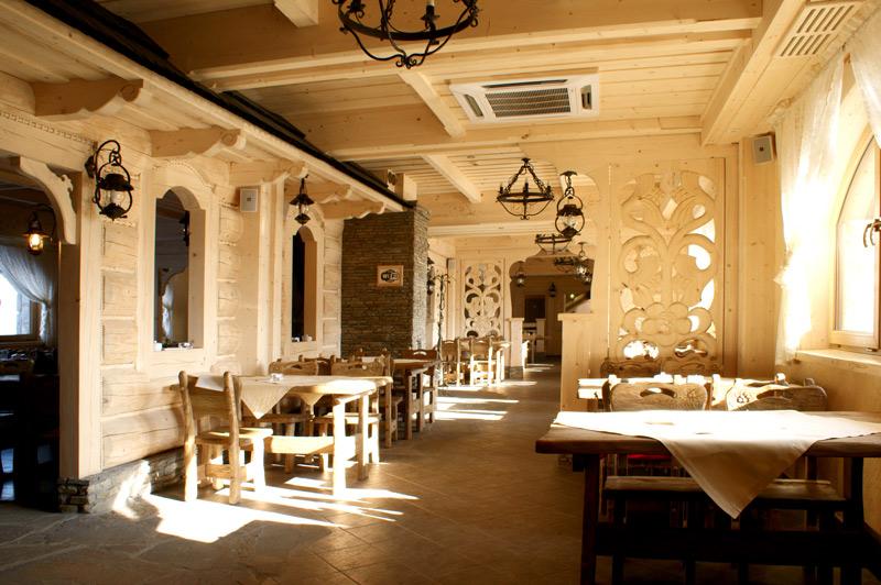 Pod_Kotelnicą_Restauracja (1)