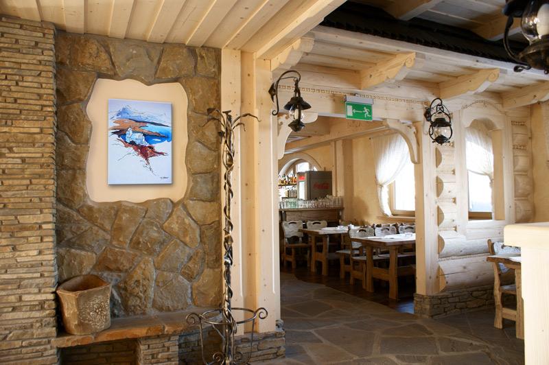 Pod_Kotelnicą_Restauracja (10)