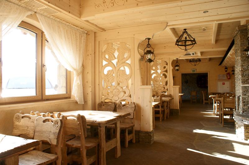 Pod_Kotelnicą_Restauracja (11)
