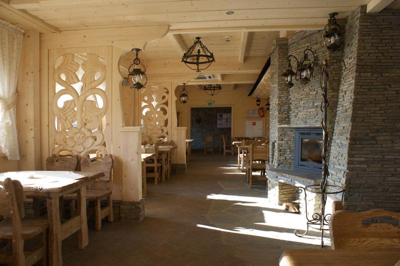 Pod_Kotelnicą_Restauracja (12)