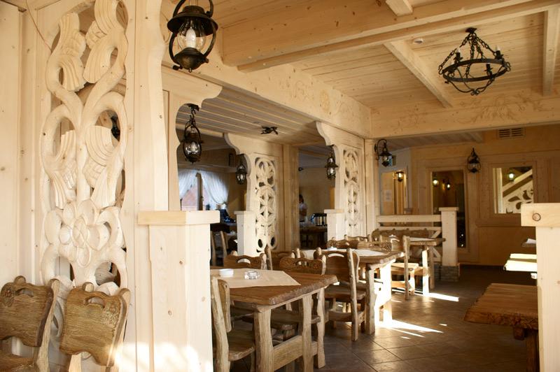 Pod_Kotelnicą_Restauracja (15)