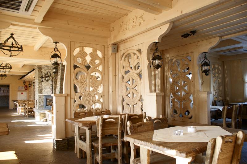 Pod_Kotelnicą_Restauracja (16)