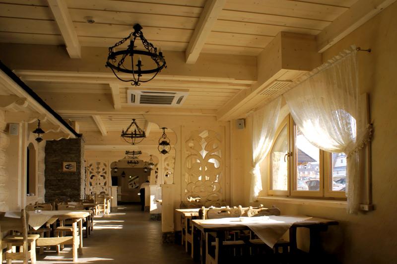 Pod_Kotelnicą_Restauracja (2)