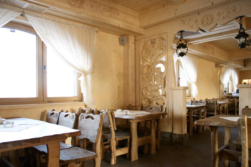 Pod_Kotelnicą_Restauracja (22)