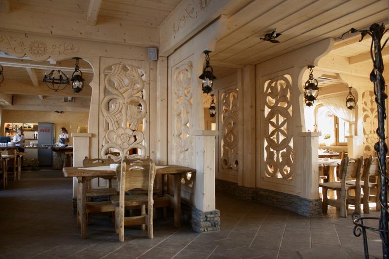 Pod_Kotelnicą_Restauracja (23)