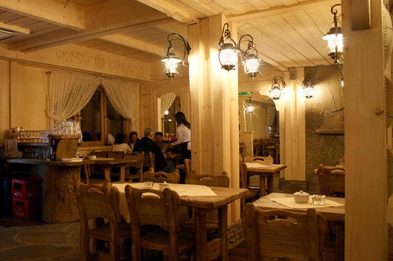 Pod_Kotelnicą_Restauracja (25)