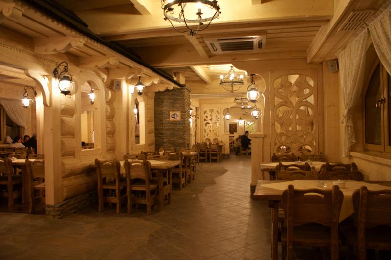 Pod_Kotelnicą_Restauracja (26)
