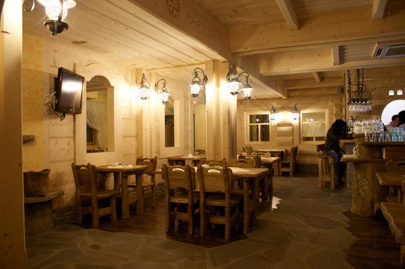 Pod_Kotelnicą_Restauracja (27)