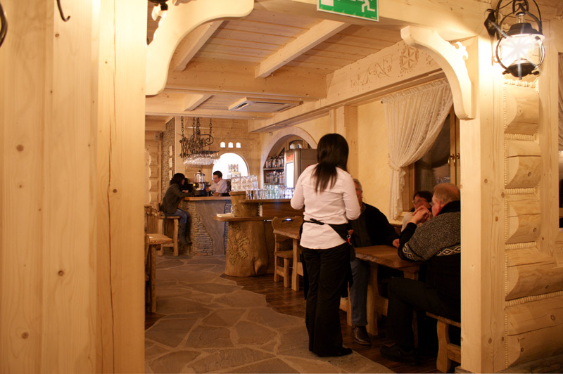 Pod_Kotelnicą_Restauracja (29)