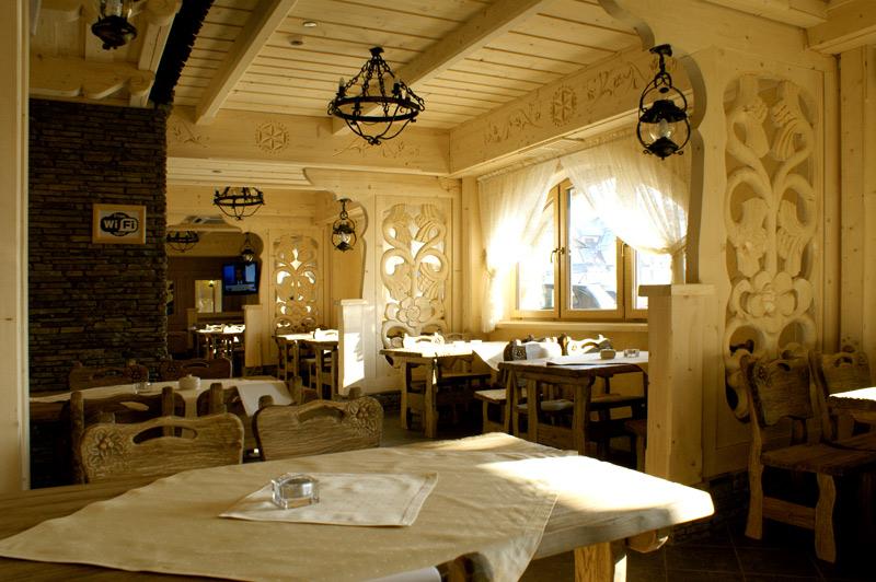 Pod_Kotelnicą_Restauracja (3)