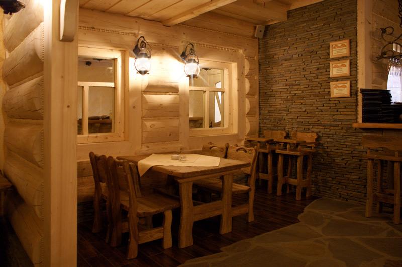 Pod_Kotelnicą_Restauracja (30)