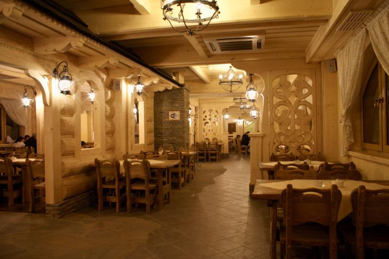 Pod_Kotelnicą_Restauracja (31)