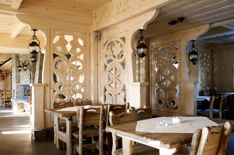 Pod_Kotelnicą_Restauracja (4)
