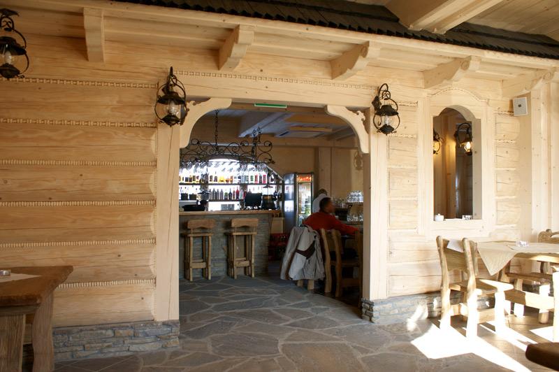 Pod_Kotelnicą_Restauracja (5)