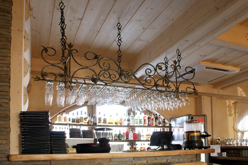 Pod_Kotelnicą_Restauracja (6)