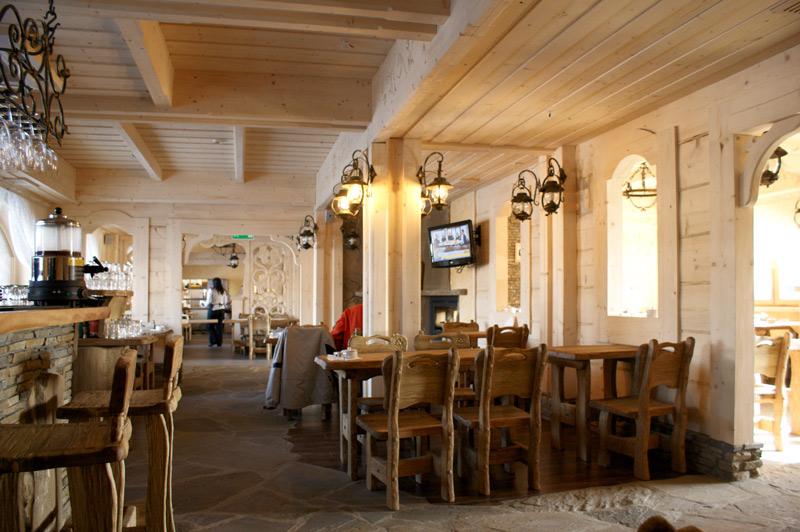 Pod_Kotelnicą_Restauracja (7)