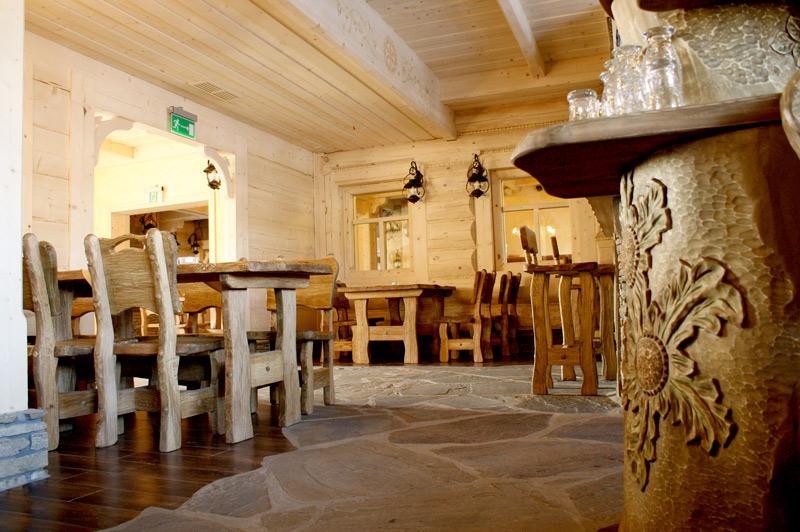 Pod_Kotelnicą_Restauracja (8)