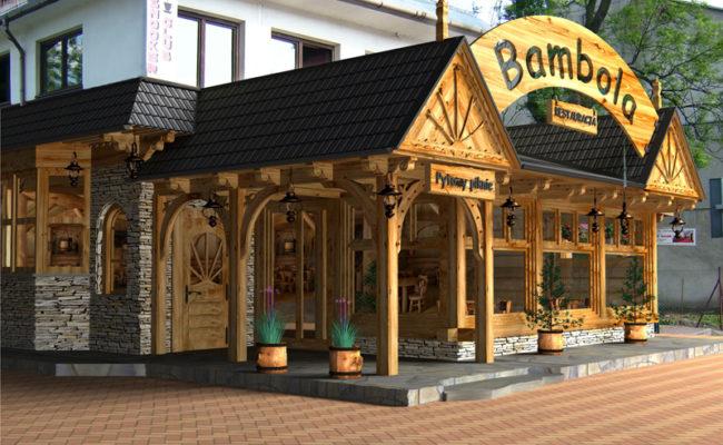 Restauracja_Bambola_000