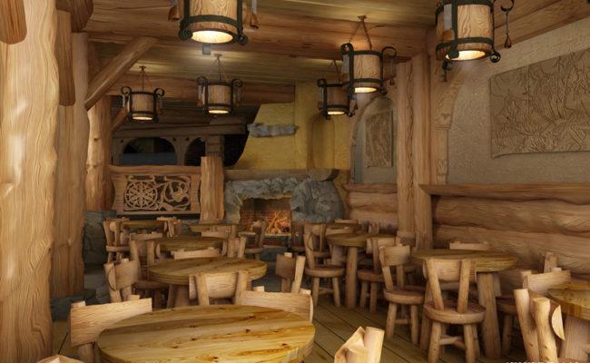 Restauracja_Bambola_002