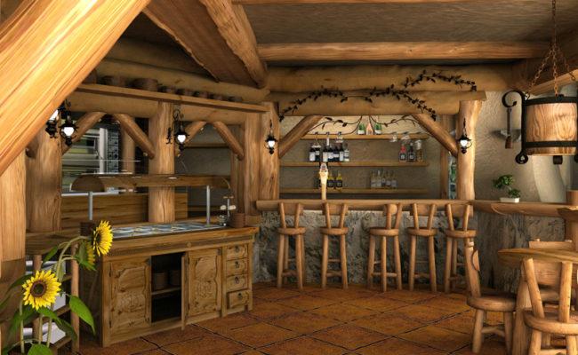 Restauracja_Bambola_003