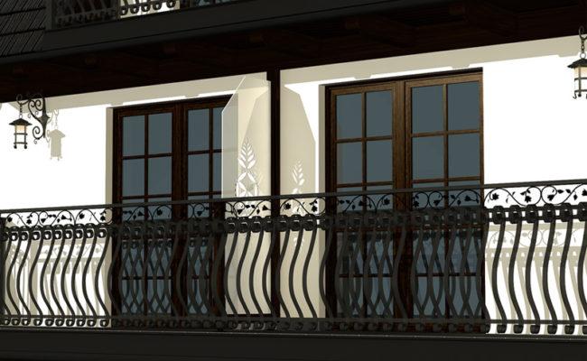 Hotel_Carlina_003