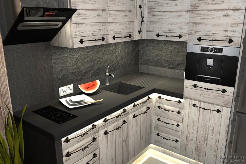 Kuchnia_Białka_002